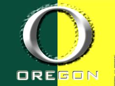 Ducks Photo: This Photo was uploaded by Find other Ducks pictures and photos or upload your own with Photobucket free image and video hos. Oregon Ducks Football, Ohio State Football, Ohio State Buckeyes, American Football, Duck Wallpaper, Images Wallpaper, Wallpapers, Oregon State University, Florida State Seminoles