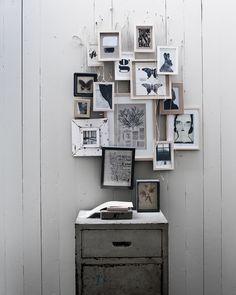 Jeroen van der Spek:::Stills | stillstars.com styling: Cleo Scheulderman @vtwonen