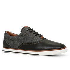 b8d802a2961b27 20 Best Chris s new shoes images