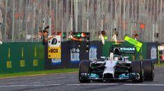 •Australian GP  Rosberg crushes opposition in Australia  Read more at http://en.espnf1.com/australia/motorsport/story/149475.html#Cs1vgcTH5AkxzyrV.99