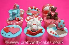 novelty cupcakes - Yahoo Image Search Results