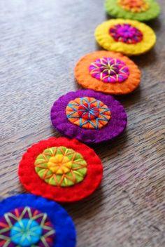 Na semana passada estes foram os posts mais vistos: Como fazer? Golas Para quem dedica a sua costura para fazer peças de roupa prec...