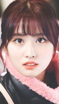 Twice / Momo Nayeon, Korean Beauty, Asian Beauty, Asian Woman, Asian Girl, Oppa Gangnam Style, Hirai Momo, K Idol, Korean Celebrities
