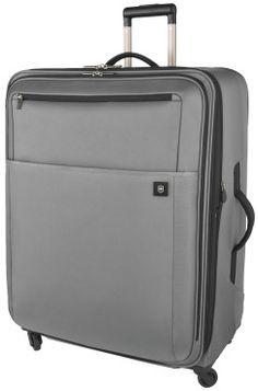 Avolve™ 27 Wheeled Upright   Lightweight Luggage   Victorinox Luggage