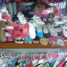 Image result for Children and girls dresses shop in nairobiCall /Text or Whatsup 0722261177 Please Visit and like our Facebook page. https://www.facebook.com/annehfashion/    Web:  http://mgichohi0.wix.com/annehfashionkidswear