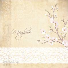 eskuvoi meghivok eskuvoi meghivok fooldal eskuvoi grafika , virágos esküvői meghívó slider natúr esküvői meghívó csipkés esküvői meghívó