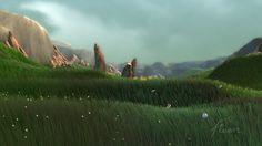 flower-game-screenshot-10-b.jpg (JPEG-kuva, 1920×1080 kuvapistettä) - Pienennetty (87 % alkuperäisestä)