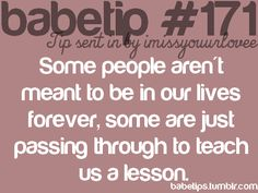 #life.