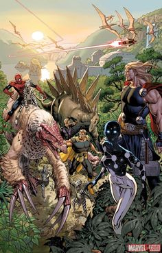 Marvel comics artwork 2013 | Comic Book Art Sweatt Shop: Marvel Avengers Comic 2012 #12 Cover Art ...