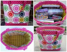 sew-south-tote-collage