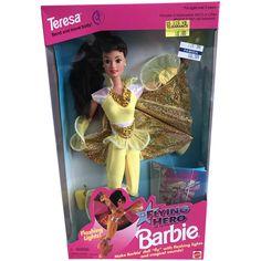 Doll Closet, Vintage Barbie Dolls, Antique Dolls, Wonder Woman, Superhero, Beautiful, Wonder Women