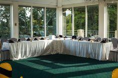 Wedding Decor by Sandra Beavers B&G Event Planning. Photo copyright © 2014-15 Perple Mudd