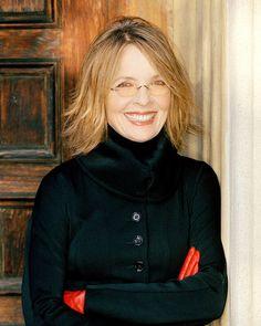 50 jährige frauen berühmte Frauenromane: Aktuelle