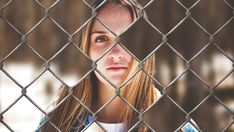 Create Fence Photo Effect Using Photoshop Camera Angle, Photo Effects, Model Pictures, Photoshop Tutorial, Color Correction, Fence, Tripod, Youtube, Photography