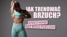 Exercises, Bra, Sports, Swimwear, Youtube, Fashion, Hs Sports, Bathing Suits, Moda