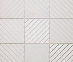 Name: Soundwave® Stripes Manufacturer: OFFECCT Designer: Richard Hutten