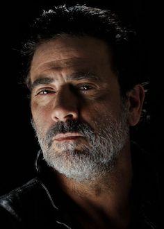 JDM on The Walking Dead