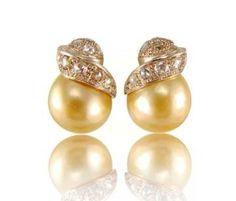 Corrado Giuspino Jewelry Collection - Fashion Daily Mag