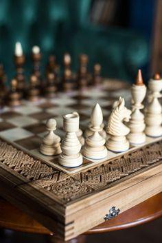 Modern Chess Set, Chess Set Unique, Corpus Christi, Kids Chess Set, Lego Chess, Chess Games, Chaturanga, Glass Chess Set, Luxury Chess Sets