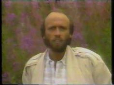 MAURICE GIBB - Hold Her In Your Hand -Musicvideo- I have known this song for years, and had NO IDEA it was Maurice Gibb.  This song is BEAUTUFUL.