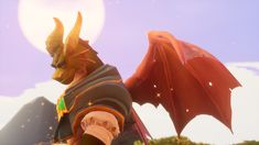 Spyro The Dragon, Artisan, Aesthetics, Dragons, Craftsman