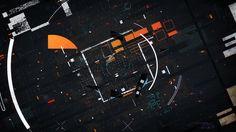 ESportsTV by frame