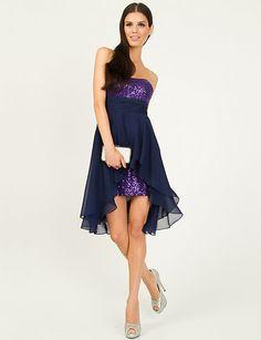 Love this!!-Le Chateau-Dress Shop 850