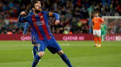 Barcelona-Osasuna: goles, resultado y resumen - AS.com http://futbol.as.com/futbol/2017/04/25/primera/1493144501_468884.html