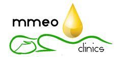 Opleiding:  MMEO Clinics Heerenveen Masseren Met Etherische Oliën  Munt 71-A | 8446 AK | Heerenveen | 0617644610 |  http://mmeo-clinics.weebly.com