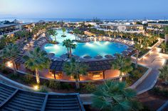 hersonissos hotels - crete hotels - hotels crete
