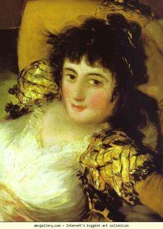 50 Best Francisco De Goya Images Spanish Artists Spanish Painters