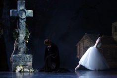 Giselle-Natalia-Osipova-Sergei-polunin-ph-Brescia-e-Amisano-Teatro-alla-Scala-K61A0811-x.jpg (640×426)