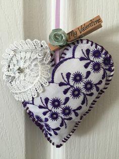 Valentines gift, unique gift, love heart!