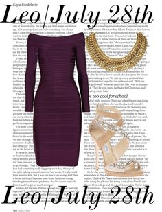 """""""LET'S GET THIS PARTY STARTED!!!!!!!!!!!"""" by teressa-nicole on Polyvore"""