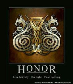 Inspiration til brystplade over læderharnisk til kostume som frygtløs vikinge-skjolsmø! MR