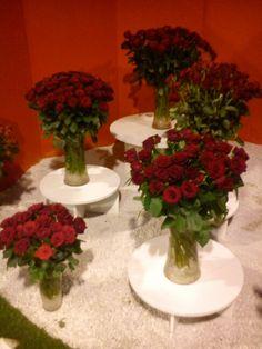 FLORA Flora, Table Decorations, Plants, Home Decor, Homemade Home Decor, Plant, Decoration Home, Dinner Table Decorations, Planting