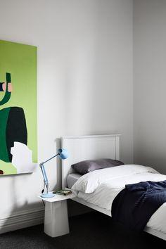 New Room, Interior Architecture, Bedrooms, Furniture, Design, Home Decor, Architecture Interior Design, Decoration Home, Room Decor