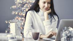 10 maddede iş hayatınızı baştan yaratma rehberi