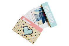 Polabox Love - 30 photos