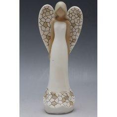 andělky - Hledat Googlem