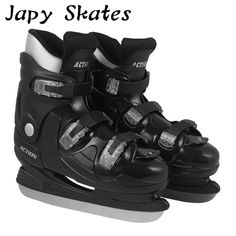 18 Best Hockey Shoes Images In 2012 Hockey Shoes Total Hockey Adidas