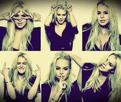 Actress-blond-celebrity-girl-lesbian-favim.com-130926_large