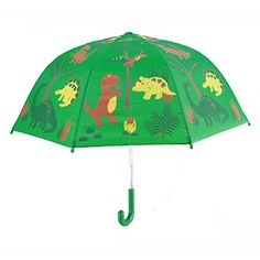 Childrens Rainy Day Umbrella/£¨0-7years)Bright colors Kid... https://www.amazon.com/dp/B01K748Y9M/ref=cm_sw_r_pi_dp_x_cTx5ybVZSWK99