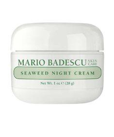 17 Best Night Creams for 2019 — Night Cream Reviews Skin Tightening Cream, Skin Firming, Skin Whitening Diy, Face Skin, Mario, Best Neck Cream, Best Night Cream, Skin Care Routine For 20s, Beast