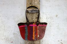 The White Fox Gallery continues to go from strength to strength in its larger premises on the High Street in Coldstream. I am delighted to be a permanent exhibitor here and to be participating in. White Fox, Garden Trowel, Larger, Strength, Gallery, Design, Felting, Roof Rack
