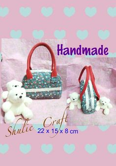 Handmade by order for afung