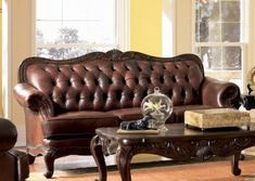 Steampunk-inspired home decor | Offbeat Home & Life