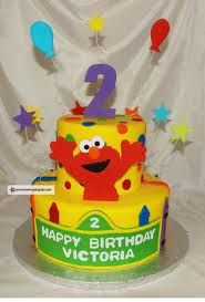 Google Image Result for http://www.frostingsbyjudy.com/picture/elmo%2520cake%2520copy.jpg%3FpictureId%3D9189065%26asGalleryImage%3Dtrue
