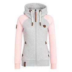 Et 2018 Adidas Basketball Products En Veste Juventus Pinterest EqHwYqRx