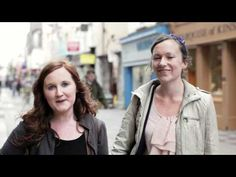 Guess where three of the world's friendliest cities are? - Skibbereen EagleSkibbereen Eagle